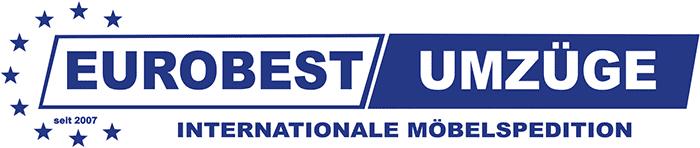 Logo-Eurobest-Umzüge